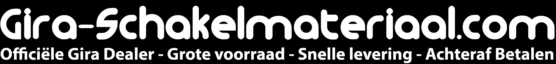 GIRA-Schakelmateriaal.com